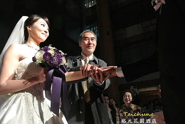 裕元花園酒店22.JPG