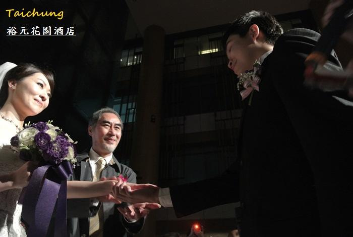 裕元花園酒店23.JPG