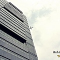 裕元花園酒店31.JPG
