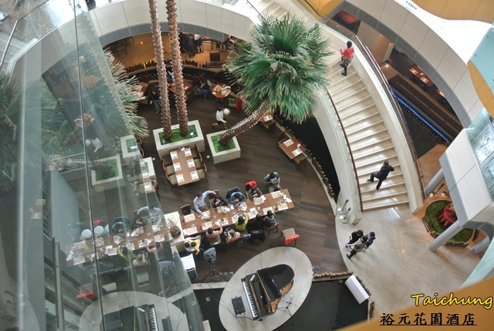 裕元花園酒店36.JPG