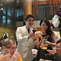 裕元花園酒店39.JPG