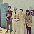 裕元花園酒店42.JPG