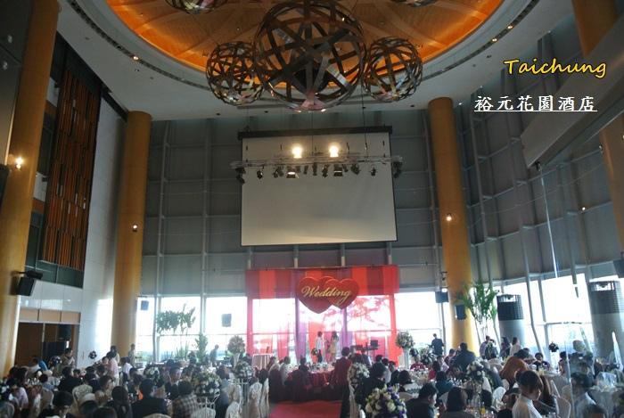 裕元花園酒店41.JPG