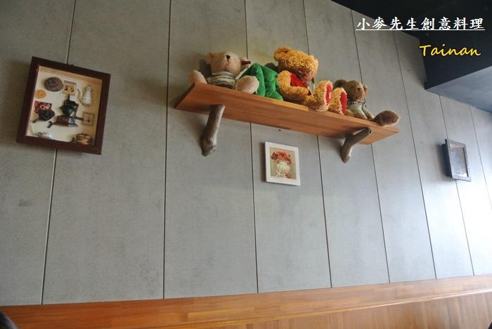 南科永康市區一日遊10.JPG