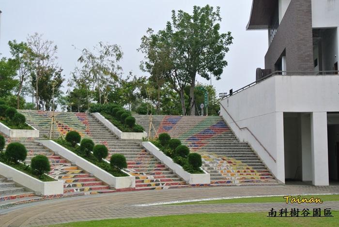 南科永康市區一日遊60.JPG