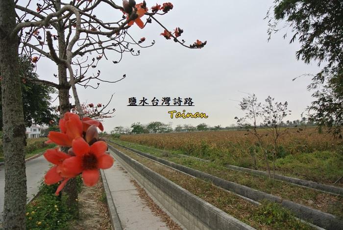 鹽水台灣詩路2.JPG