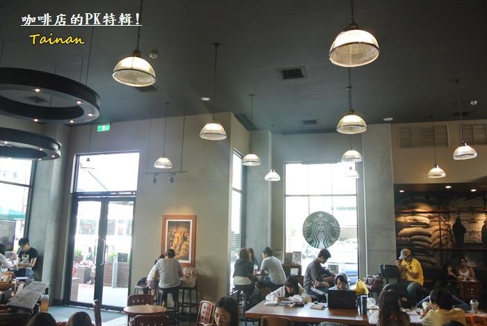 咖啡店PK特輯17.JPG