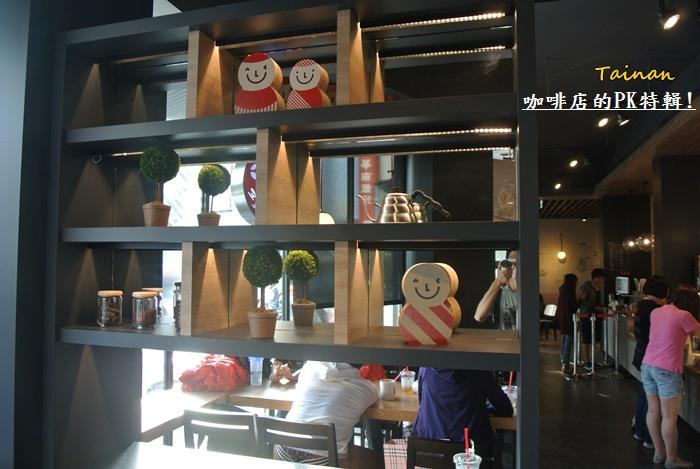 咖啡店PK特輯29.JPG