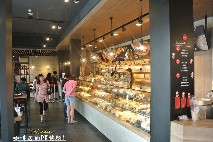 咖啡店PK特輯30.JPG