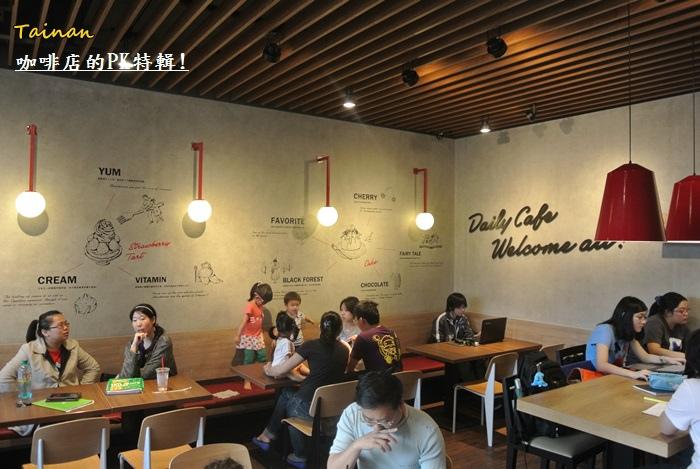咖啡店PK特輯33.JPG
