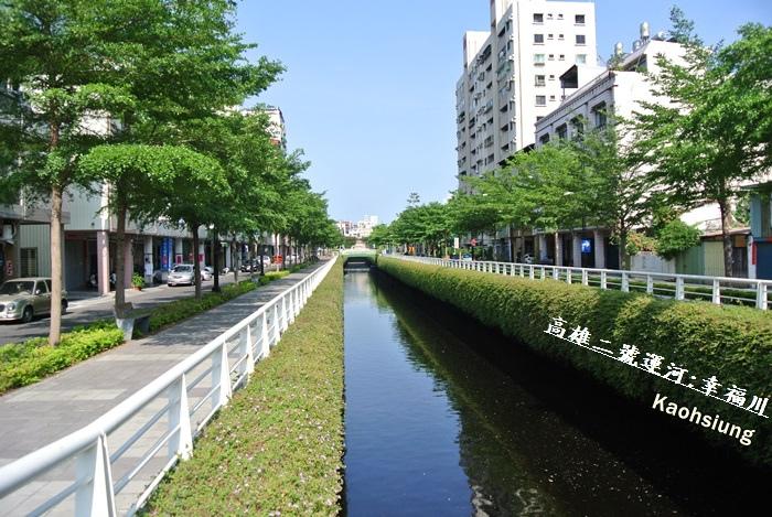 高雄二號運河11.JPG