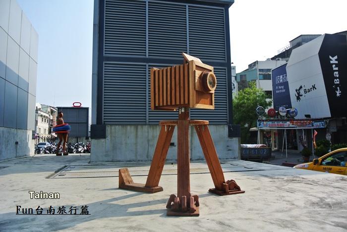 FUN台南旅行趣6.JPG