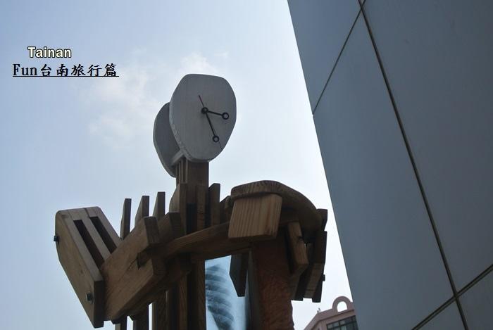 FUN台南旅行趣11.JPG