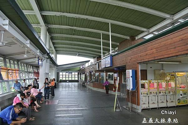 嘉義大林車站1.JPG