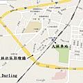 大林地圖.jpg
