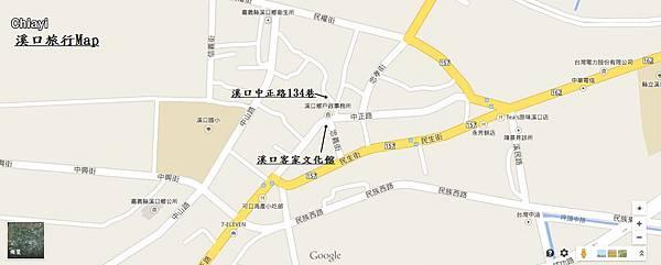 溪口地圖.jpg