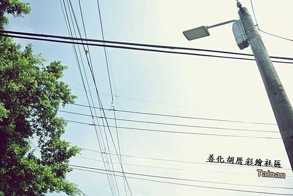 胡厝彩繪社區1.JPG