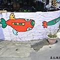 胡厝彩繪社區3.JPG