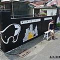 胡厝彩繪社區6.JPG
