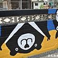 胡厝彩繪社區11.JPG