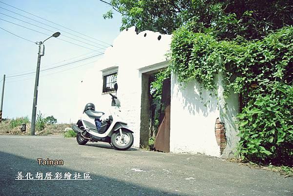 胡厝彩繪社區34.JPG