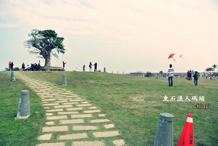 東石漁人碼頭3.JPG