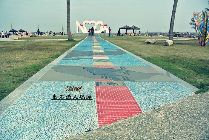 東石漁人碼頭6.JPG