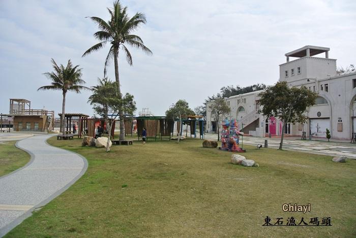 東石漁人碼頭8.JPG