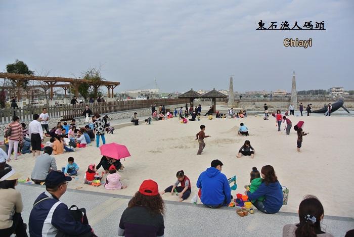 東石漁人碼頭12.JPG