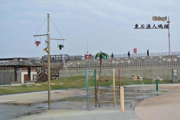 東石漁人碼頭18.JPG