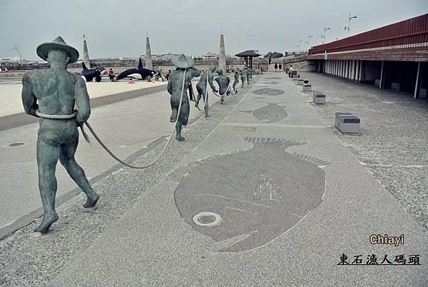 東石漁人碼頭21.JPG