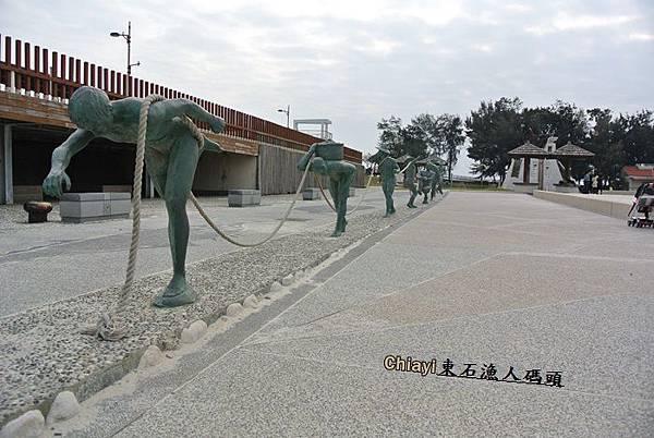 東石漁人碼頭22.JPG