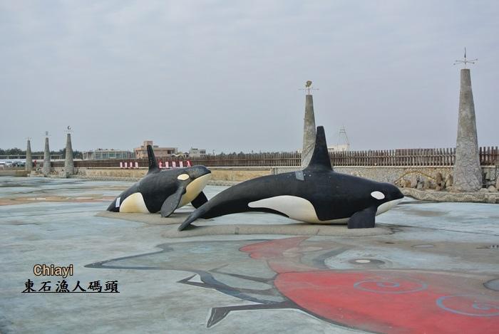 東石漁人碼頭24.JPG