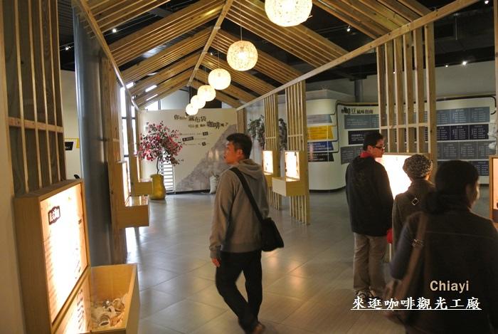 嘉義咖啡觀光工廠4.JPG