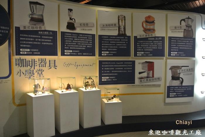 嘉義咖啡觀光工廠15.JPG