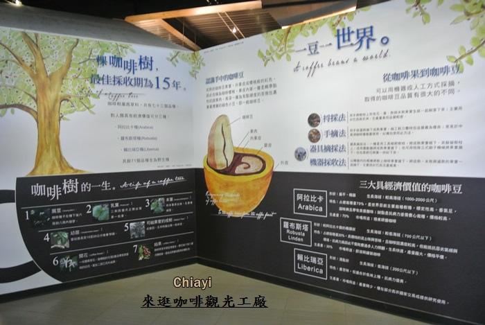 嘉義咖啡觀光工廠19.JPG