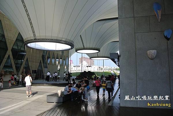 鳳山旅行趣8.JPG