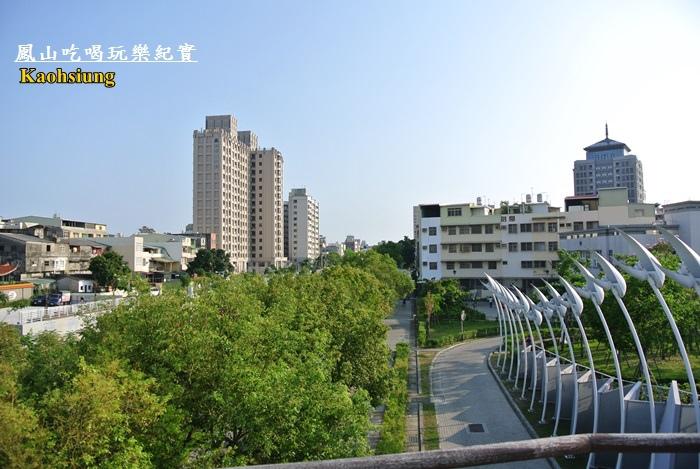 鳳山旅行趣12.JPG