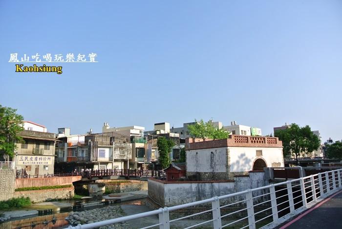 鳳山旅行趣16.JPG