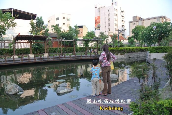 鳳山旅行趣27.JPG