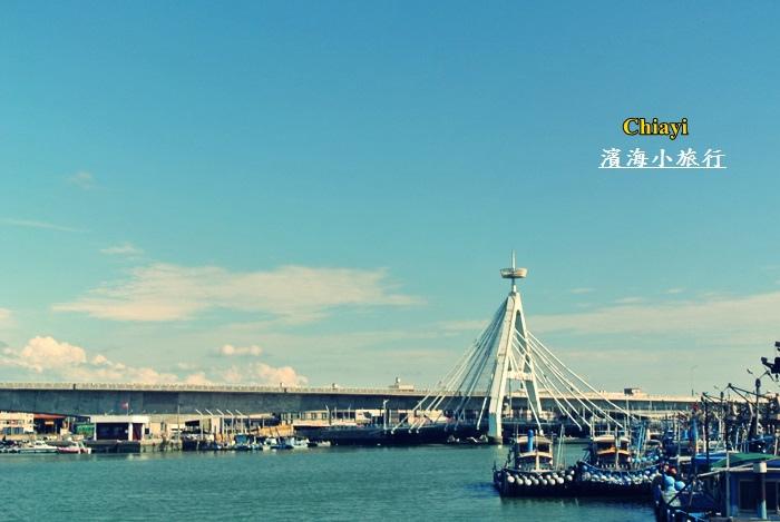 濱海小旅行6.JPG