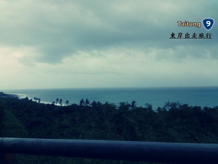 台東旅行趣8.jpg