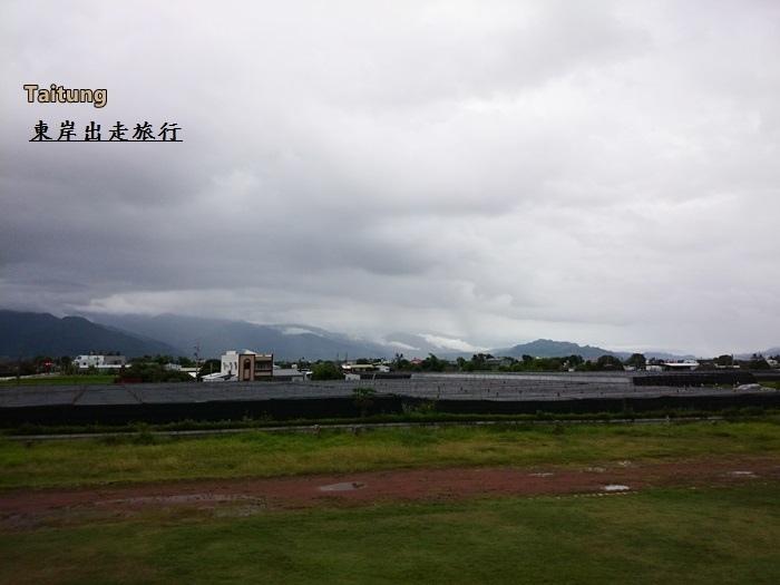 台東旅行趣20.JPG