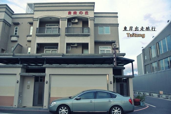 台東旅行趣29.JPG
