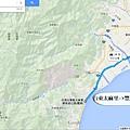 台東旅行趣31.jpg