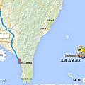 台東旅行趣32.jpg