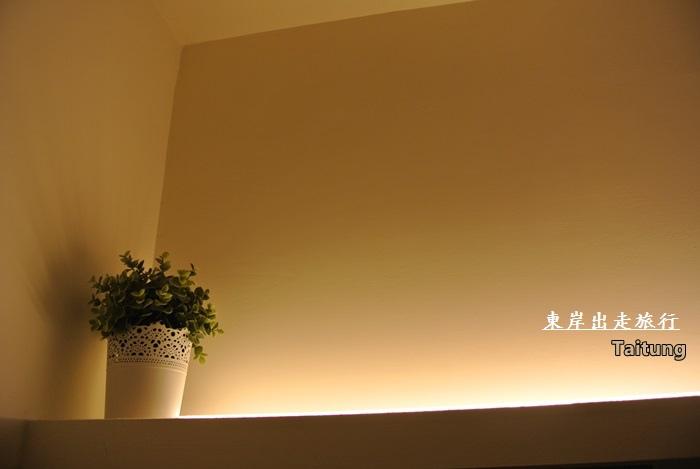 台東旅行趣47