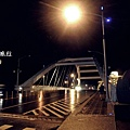 台東旅行趣50
