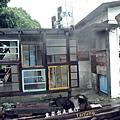 台東旅行趣62