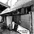 台東旅行趣65